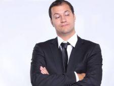 Mircea Badea: Nu dau doi bani pe Huidu