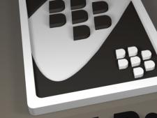 Doua noi modele BlackBerry, anuntate oficial