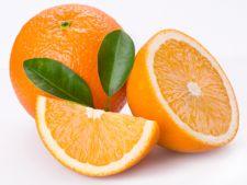 Vitamine de care ai nevoie