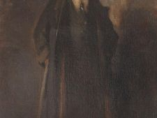 Picturi de Nicolae Grigorescu, scoase la licitatie