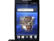 Tendinte: telefoanele mobile ieftine dispar de pe piata