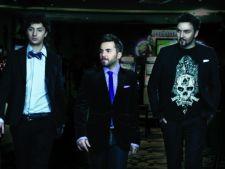 'Ya BB' este hitul verii in Romania