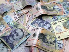 Care primarii primesc cei mai multi bani de la Guvern