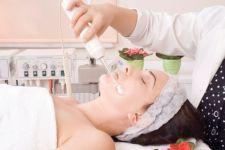 Indepartarea parului facial cu ultrasunete