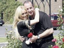Tatal lui Lindsay Lohan vrea ca fiica lui sa mearga la reabilitare