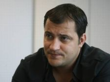 Serban Huidu are dosar penal pentru ucidere din culpa