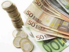 Vom adopta euro abia in 2020?