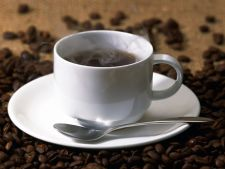Cafenele calduroase pentru zile friguroase