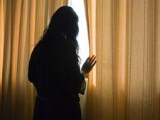 Agorafobia: simptome, cauze si complicatii