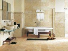 Cum alegi pardoseala potrivita pentru baie
