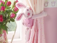 Cum sa alegi draperiile ideale pentru casa ta