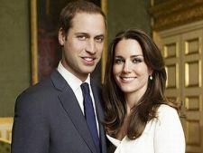 Printul William, cel mai influent barbat din Marea Britanie