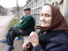 Pensiile ar putea creste in 2012