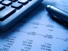 Investitorii straini: Romania trebuie sa revina la TVA de 19%