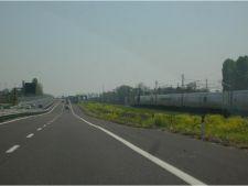 Taxa de autostrada, dupa 2013