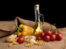 Ce trebuie sa stii despre dieta sonoma