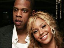 Beyonce pregateste camera copilului. Afla cati metri are!