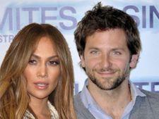 Bradley Cooper ii face curte lui Jennifer Lopez de ani de zile