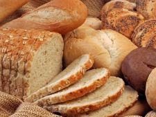 Faina s-a ieftinit  cu 30%. Vom da mai putini bani pe paine?