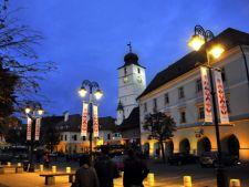 Astra Film Festival, cel mai amplu festival de film documentar la Sibiu