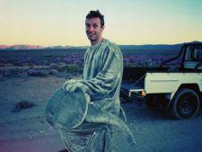Coldplay a lansat videoclipul piesei