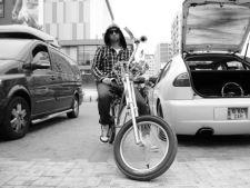 CRBL a lansat un videoclip retrospectiv pentru 'KBoom' (video)