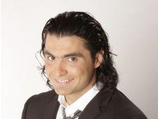 Pepe: Renunt la concerte si la viata frumoasa de burlac