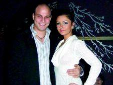 Giulia Anghelescu si Vlad Huidu isi amana nunta
