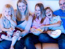 5 filme pentru copii care le pot afecta dezvoltarea