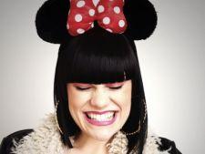 Jessie J lucreaza cu David Guetta la noul album