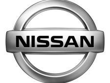 Nissan vrea sa vanda 1,5 milioane de masini electrice pana in 2015