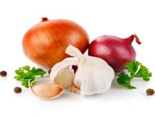 Remedii naturale pentru gripa si raceala