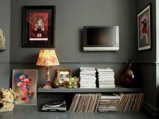 Cum sa-ti decorezi casa cu obiecte deja existente