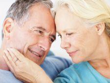 7 indicatori ai longevitatii la barbati