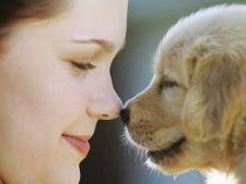 Proprietarii de animale traiesc mai mult?