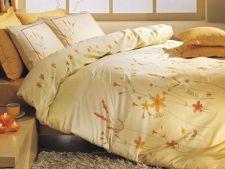 Cum sa alegi o plapuma pentru pat