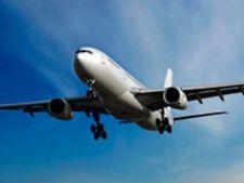 Noutati la companiile aeriene: zboruri noi spre Jerez de la Frontera si Catania
