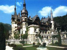 Cele mai frumoase muzee din Romania