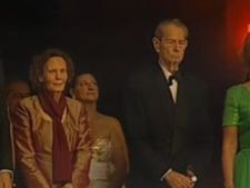 Regele Mihai, aniversare cu fast la 90 de ani