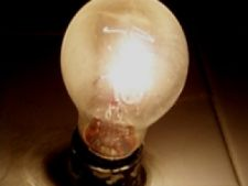 ANRE: In 2012, cresterea pretului la energia electrica nu va depasi 2 - 3%
