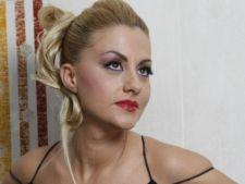 Oana Turcu: 'Credeam ca nu voi fi niciodata frumoasa'