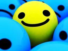 Gandirea pozitiva - tratament noninvaziv