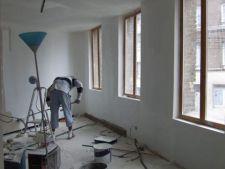 5 secrete pentru o prima renovare reusita