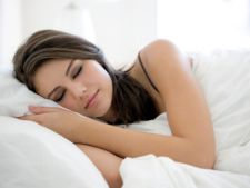 Probleme de sanatate care apar in urma lipsei de somn