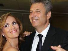 Gabriela Vranceanu Firea este insarcinata