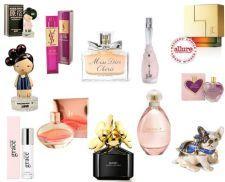 Cadoul perfect pentru sarbatori: parfumuri originale cu pret redus!