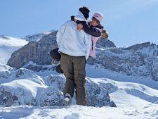 3 modalitati de a economisi pentru vacanta de iarna