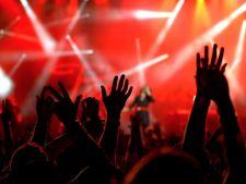 La ce concerte mergem in weekend (28-30 octombrie 2011)
