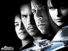 Cele mai bune filme cu masini de curse