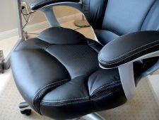 Cum sa alegi un scaun ergonomic